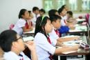Đề thi vào lớp 10 môn Văn Bắc Ninh năm 2015