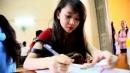 Lịch thi liên thông Đại học Công nghiệp Hà Nội năm 2015
