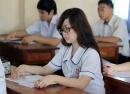 Điểm xét tuyển NV1 Đại học Hà Nội năm 2015