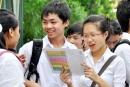 Điểm xét tuyển NV1 Đại học Nông lâm Bắc Giang năm 2015