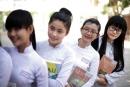 Điểm xét tuyển Nv1 Học viện y dược học cổ truyền Việt Nam năm 2015