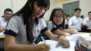 Danh sách thí sinh đăng kí xét tuyển NV1 Học viện Nông nghiệp Việt Nam