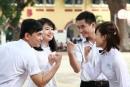 Danh sách thí sinh ĐKXT NV1 Đại học Tài nguyên và môi trường Hà Nội năm 2015