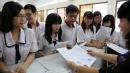 Danh sách thí sinh ĐKXT NV1 Viện Đại học mở Hà Nội năm 2015