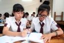 Danh sách thí sinh ĐKXT NV1 Đại học Quảng Bình năm 2015
