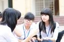 Điểm chuẩn Đại học Công nghiệp Hà Nội 2015