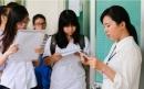 Điểm chuẩn Đại học Tài Nguyên và môi trường Hà Nội 2015