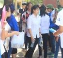 Danh sách thí sinh tuyển thẳng Đại học Y Hà Nội 2015