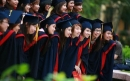Đại học Công Nghệ TP.HCM xét tuyển NV2 năm 2015