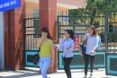 Trường Đại học Dân lập Hải Phòng xét tuyển NV2 năm 2015
