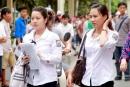Trường Cao Đẳng bách Khoa Hưng Yên xét tuyển NV2 năm 2015