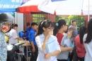 Kế hoạch nhập học Đại học Bách Khoa Hà Nội 2015