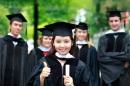 Điểm xét tuyển NV3 Trường Đại học Đồng Nai năm 2015