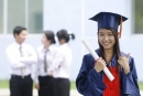 Đại học Sư phạm nghệ thuật Trung ương tuyển sinh sau đại học đợt 2 năm 2015