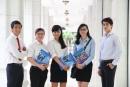 Đại học Hà Nội tuyển sinh hệ VHVL năm 2015