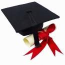 Đại học Kinh tế tài chính TPHCM tuyến sinh thạc sĩ đợt 2 năm 2015