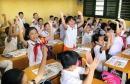 Đề thi giữa kì 1 lớp 4 môn Tiếng Việt năm 2015