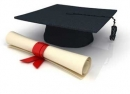 Học viện tài chính tuyển sinh thạc sĩ đợt 1 năm 2016