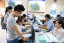 Cao đẳng Cộng đồng Bình Thuận tuyển sinh liên thông năm 2015