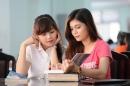 Đại học Kinh doanh và công nghệ Hà Nội tuyển sinh văn bằng 2 ngành Luật 2015