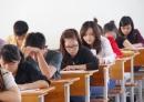 Đại học Trà Vinh tuyển sinh liên thông lên đại học năm 2015