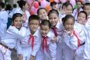 Đề thi cuối học kì 1 môn Tiếng Việt lớp 4 năm 2015