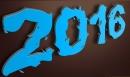 Lời chúc năm mới 2016 hay và ý nghĩa