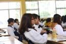 Đại học Kinh Doanh và Công Nghệ Hà Nội thu hồ sơ xét tuyển 2016 đợt 1