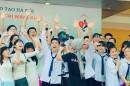 Phương án tuyển sinh Đại học Kinh doanh và công nghệ Hà Nội 2016