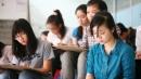 Đại học Kinh tế & Quản trị kinh doanh Thái Nguyên tuyển sinh liên thông 2016