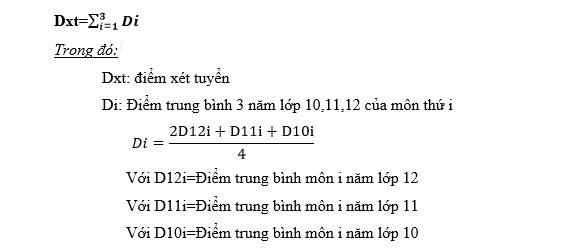 Dai hoc Binh Duong tuyen sinh dot 1 nam 2016