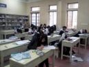 Chỉ tiêu tuyển sinh Đại học Phú Yên năm 2016
