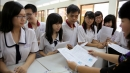 Thông tin tuyển sinh Đại học Hoa Sen năm 2016