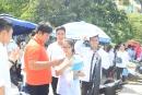 Chỉ tiêu tuyển sinh Đại học Sài Gòn năm 2016