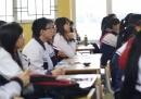 Chỉ tiêu tuyển sinh Đại học Khoa học Tự nhiên TPHCM 2016