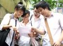 Thông tin tuyển sinh Đại học Dầu khí Việt Nam năm 2016