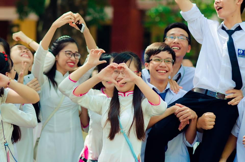 Quy dinh cong diem uu tien doi tuong nam 2016