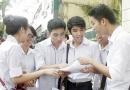 Thông tin tuyển sinh Đại học Sư phạm thể dục thể thao Hà Nội 2016