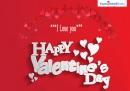 Lời chúc Valentine hay nhất dành tặng cho người yêu