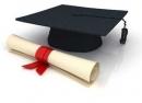 Đại học Kinh tế tài chính TPHCM tuyển sinh thạc sĩ đợt 1 năm 2016