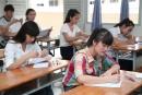 Đại học Đồng Nai tuyển sinh liên thông năm 2016