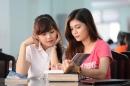Chỉ tiêu tuyển sinh Đại học Kiến trúc Đà Nẵng năm 2016