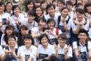 Đại học Thể dục thể thao Đà Nẵng tuyển sinh năm 2016