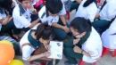 Cách sửa thông tin đăng ký dự thi Đại học Quốc gia Hà Nội 2016