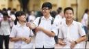 Thông tin tuyển sinh Đại học Hạ Long năm 2016