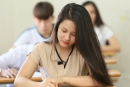 Đại học Công nghiệp Hà Nội tuyển sinh liên thông 2016