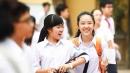 Thông tin tuyển sinh vào lớp 10 tỉnh Bắc Giang năm 2016