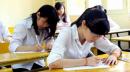 Bí quyết tránh mất điểm khi làm bài thi THPT Quốc gia môn Toán