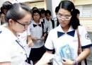 Thông tin tuyển sinh đầu cấp năm 2016 - TP Đà Nẵng năm 2016