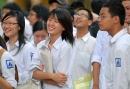 Đề kiểm tra giữa học kì 2 lớp 11 môn Tiếng Anh - THPT Nguyễn Huệ năm 2016
